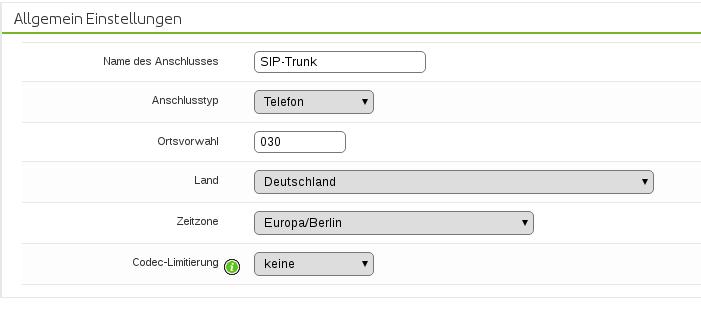 konfigurationshilfen:3cx:anschluss.png