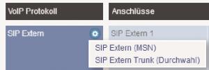 konfigurationshilfen:agfeo:agfeo-sip-extern-reventix.de.png