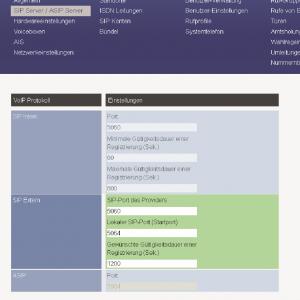 konfigurationshilfen:agfeo:agfeo-sip-server-konfiguration-reventix.de.png