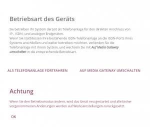 konfigurationshilfen:bintec-elmeg:media-gateway:01_-_betriebsart_media_gateway.png