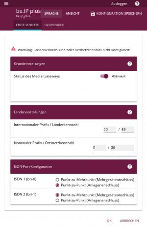 konfigurationshilfen:bintec-elmeg:media-gateway:03_-_assistenten_-_telefonie_-_erste_schritte.png