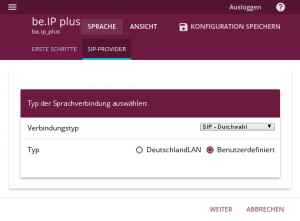konfigurationshilfen:bintec-elmeg:media-gateway:04_-_assistenten_-_telefonie_-_sip-provider_-_neu_-_1.png