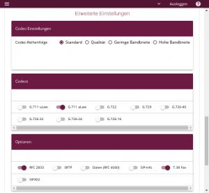 konfigurationshilfen:bintec-elmeg:media-gateway:07_-_voip_-_einstellungen_-_sip-konten_-_reventix_-_2.png