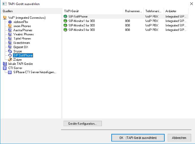 konfigurationshilfen:cticlient:cti11.png