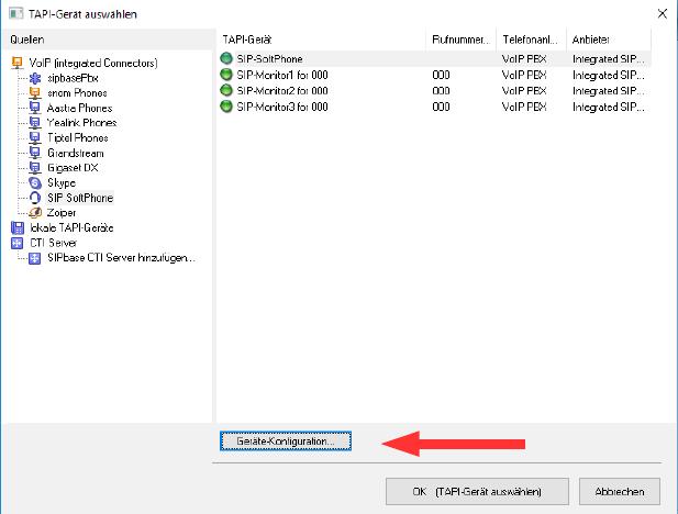konfigurationshilfen:cticlient:cti15.png