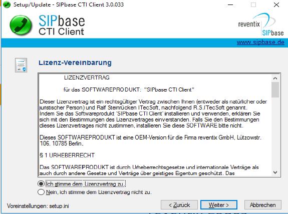 konfigurationshilfen:cticlient:cti2.png