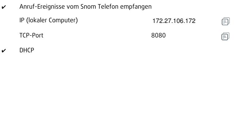 konfigurationshilfen:cticlient:cti22.png