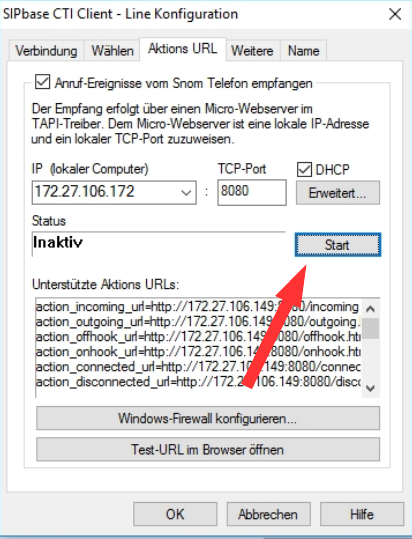 konfigurationshilfen:cticlient:cti25.png