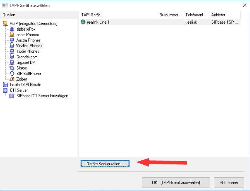 konfigurationshilfen:cticlient:cti27.png