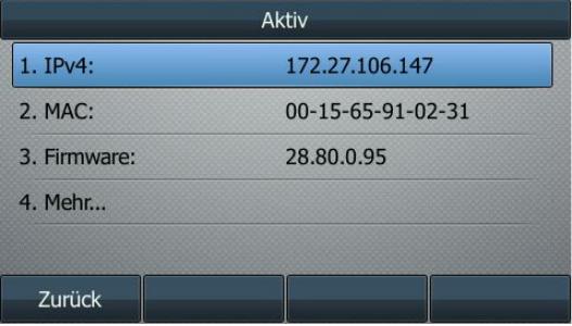 konfigurationshilfen:cticlient:cti28.png