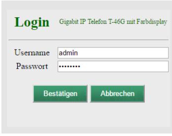 konfigurationshilfen:cticlient:cti36.png