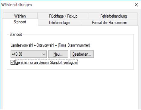 konfigurationshilfen:cticlient:cti39.png