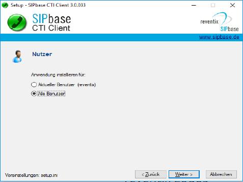 konfigurationshilfen:cticlient:cti4.png