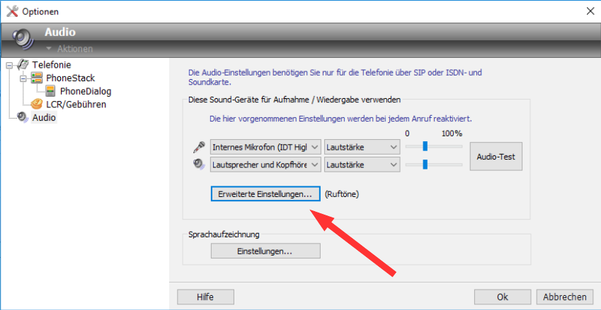 konfigurationshilfen:cticlient:cti43.png