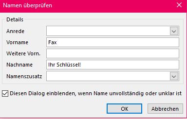konfigurationshilfen:fax2mail:2021-05-05_14_44_49-fax_ihr_schlüssel_-_kontakt.png