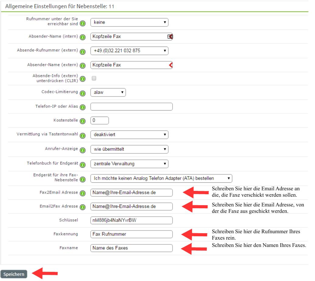 konfigurationshilfen:fax2mail:auswahl_007.png