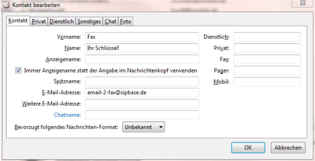 konfigurationshilfen:fax2mail:auswahl_008.png
