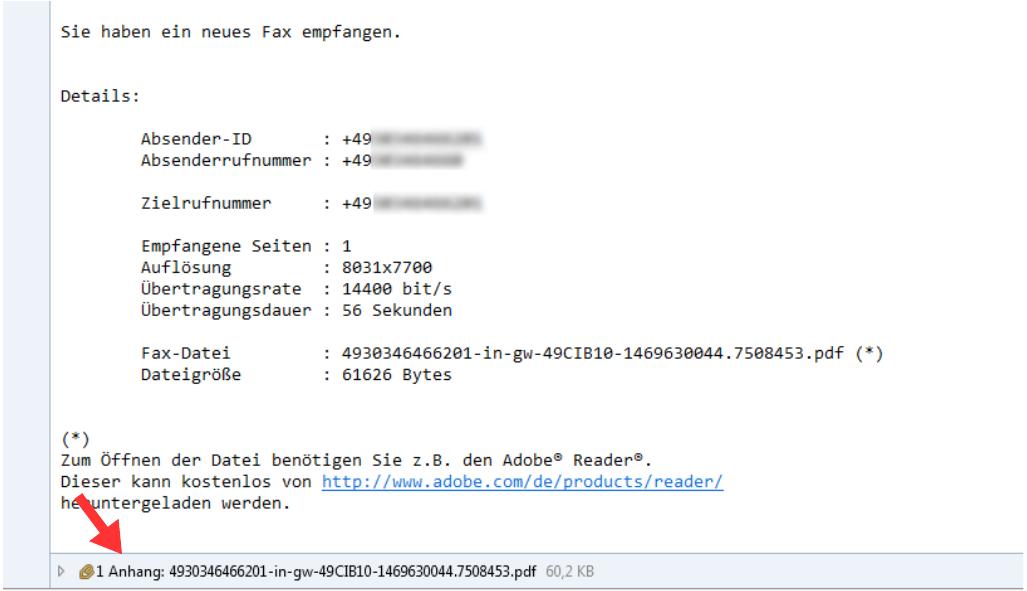 konfigurationshilfen:fax2mail:auswahl_010.png