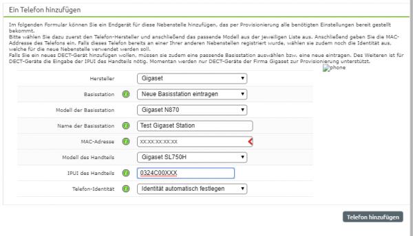 konfigurationshilfen:gigaset:03.png