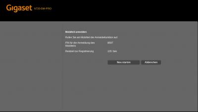 konfigurationshilfen:gigaset:gigaset9.png