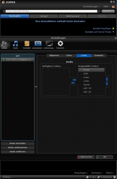 konfigurationshilfen:softphone:zoiper:codec-reventix.de-03.png
