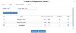 konfigurationshilfen:tiptel:tiptel-yeastar-s-serie_reventix.de-04.png