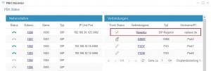 konfigurationshilfen:tiptel:tiptel-yeastar-s-serie_reventix.de-05.png