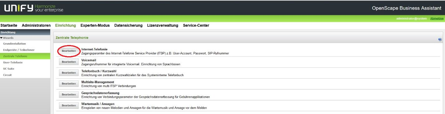 konfigurationshilfen:unify:unify-openscape-business-v2-reventix.de-01.jpg