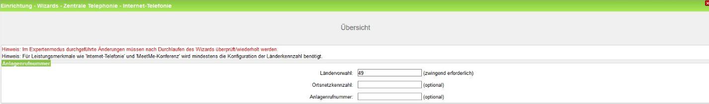 konfigurationshilfen:unify:unify-openscape-business-v2-reventix.de-02.jpg