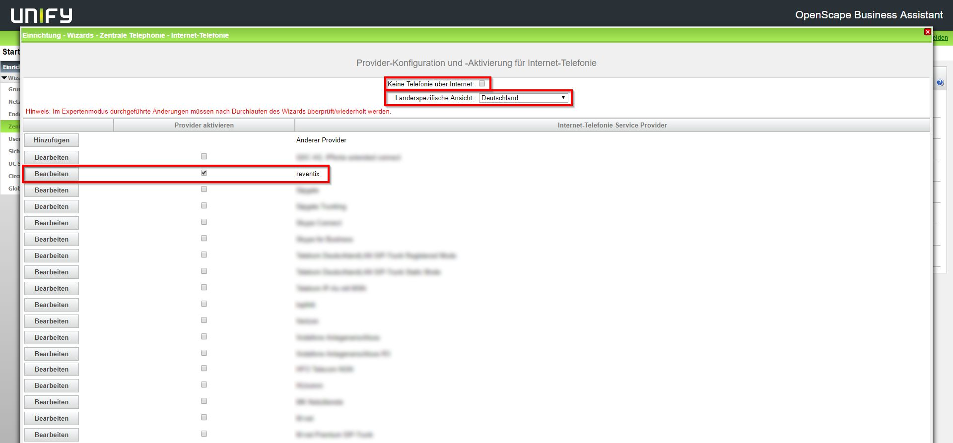 konfigurationshilfen:unify:unify-openscape-business-v2-reventix.de-03.jpg