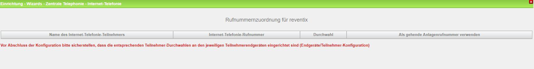 konfigurationshilfen:unify:unify-openscape-business-v2-reventix.de-10.jpg