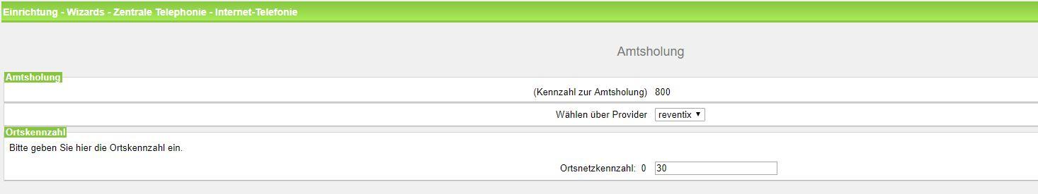konfigurationshilfen:unify:unify-openscape-business-v2-reventix.de-14.jpg