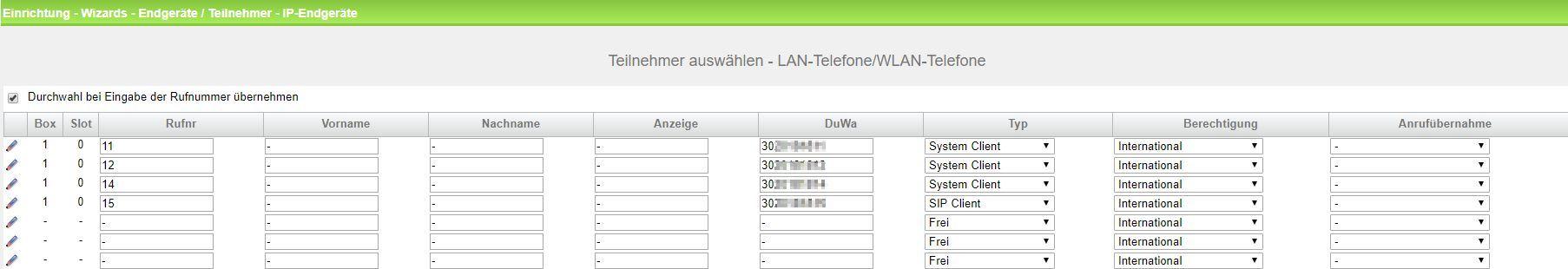 konfigurationshilfen:unify:unify-openscape-business-v2-reventix.de-16.jpg